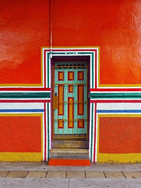 1. Casa Yucatan Real Estate 2. Pinterest 3. Swifty.com 4. 123RF 5. @spingwhitaker 6. Bored Panda
