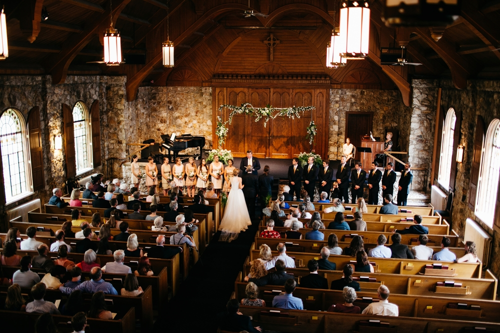 Montreat-Wedding-Photographer_0021.jpg