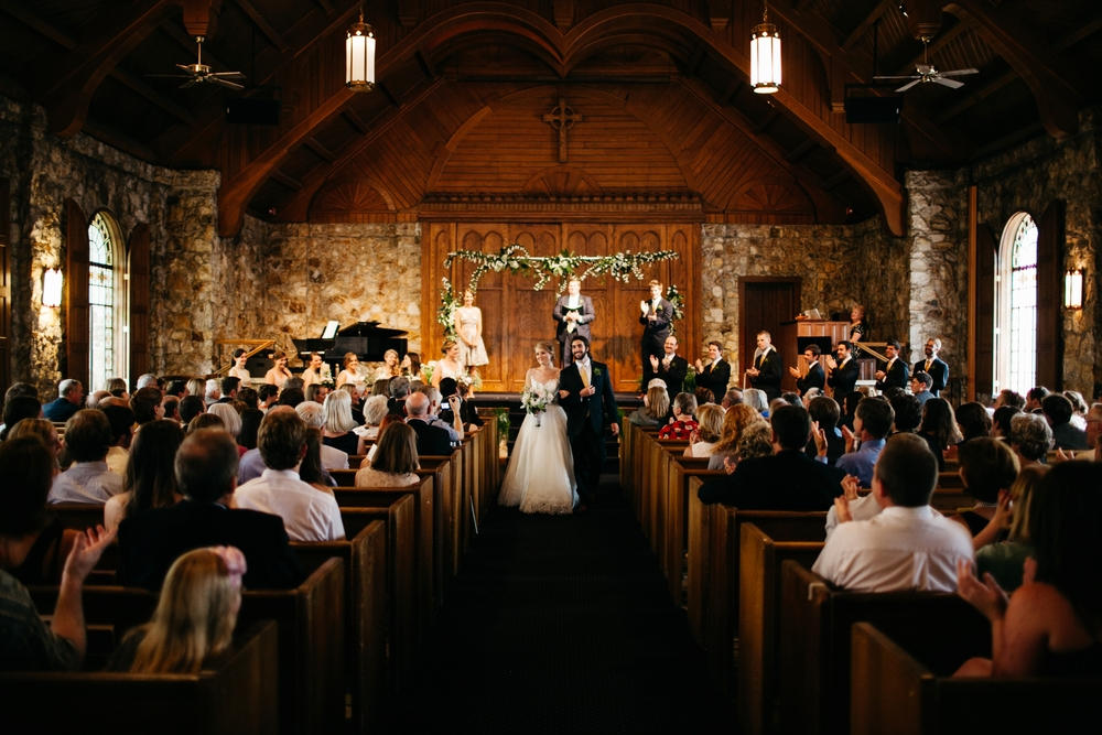 Montreat-Wedding-Photographer_0023.jpg