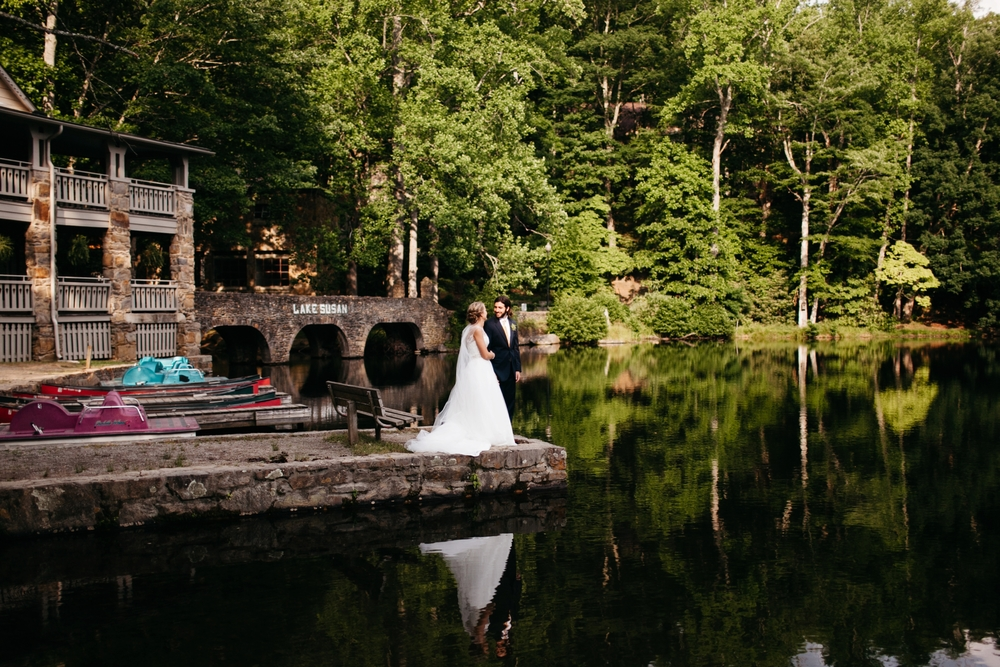 Montreat-Wedding-Photographer_0026.jpg