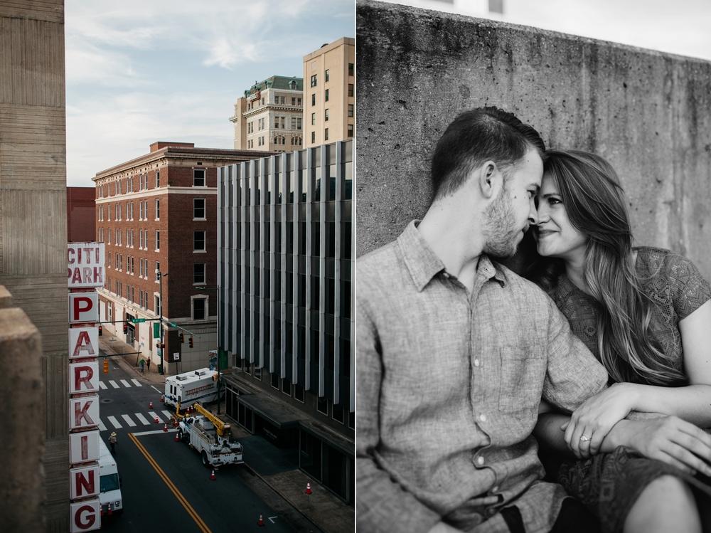Chattanooga-Engagement-Photography_0000.jpg