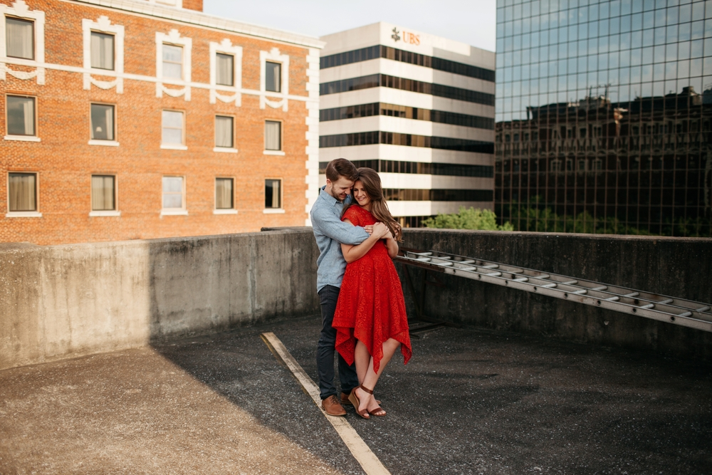 Chattanooga-Engagement-Photography_0013.jpg