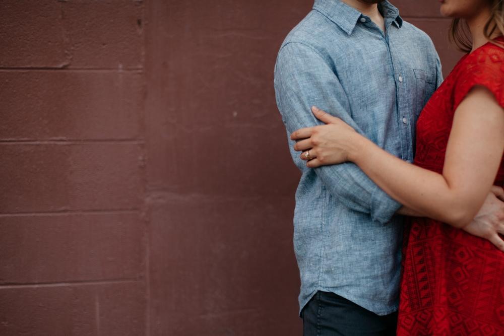 Chattanooga-Engagement-Photography_0020.jpg
