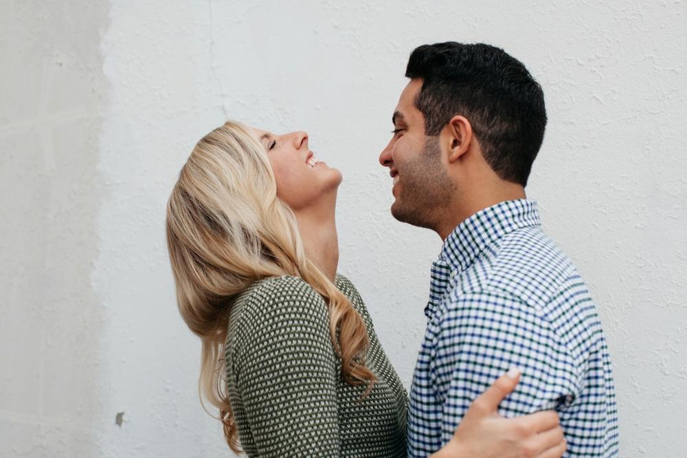 Fall-Engagement-Photos-Chattanooga_0003.jpg