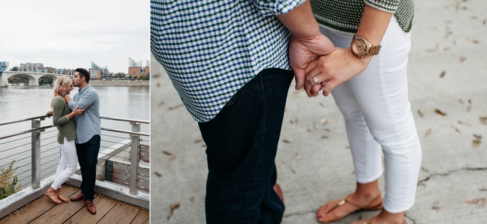 Fall-Engagement-Photos-Chattanooga_0006.jpg
