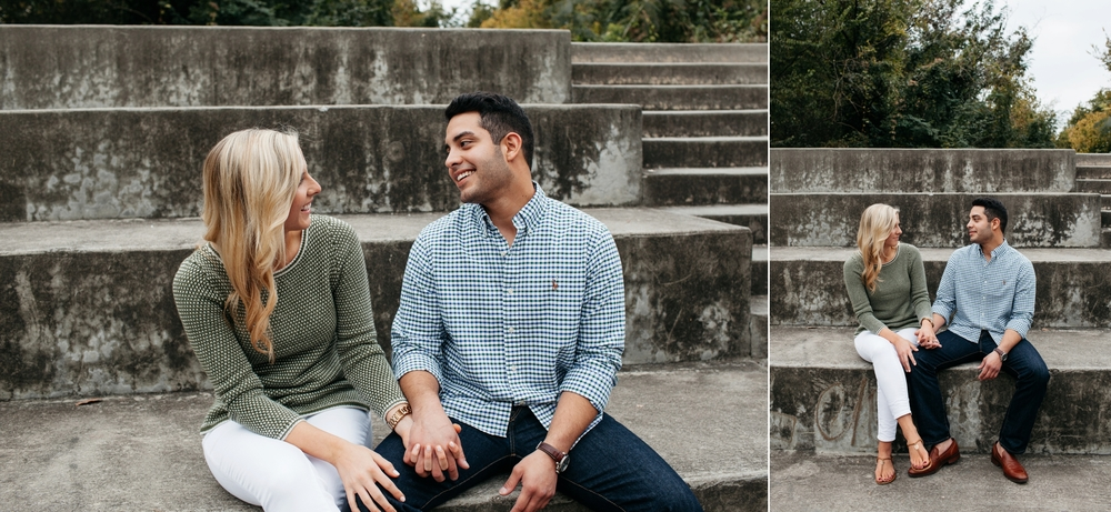 Fall-Engagement-Photos-Chattanooga_0005.jpg
