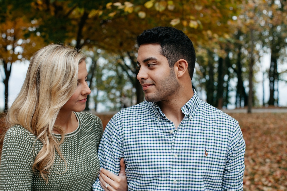 Fall-Engagement-Photos-Chattanooga_0010.jpg