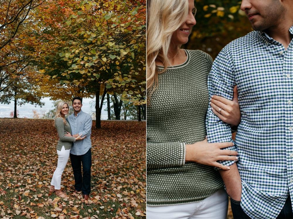 Fall-Engagement-Photos-Chattanooga_0009.jpg
