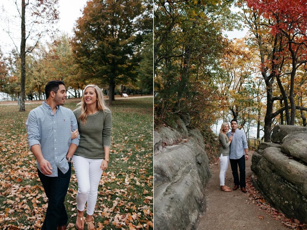 Fall-Engagement-Photos-Chattanooga_0011.jpg