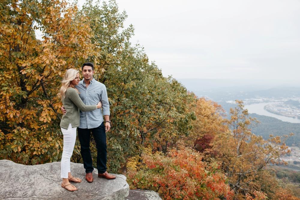 Fall-Engagement-Photos-Chattanooga_0012.jpg