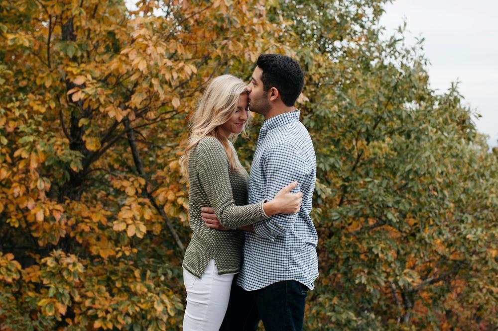 Fall-Engagement-Photos-Chattanooga_0013.jpg