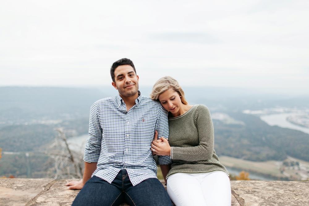 Fall-Engagement-Photos-Chattanooga_0016.jpg