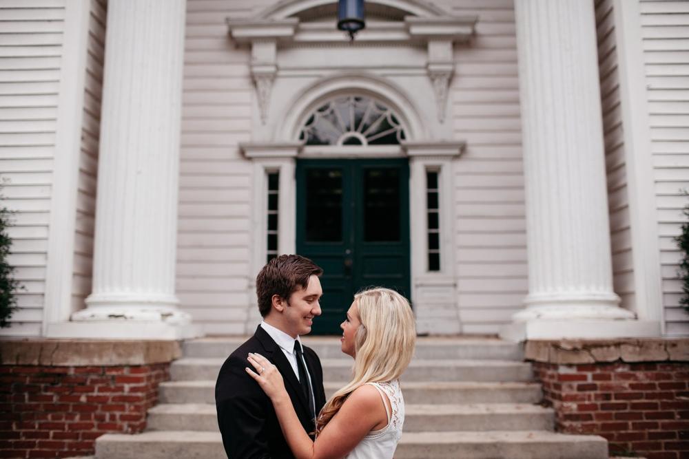 Berry-College-Engagement_0096.jpg