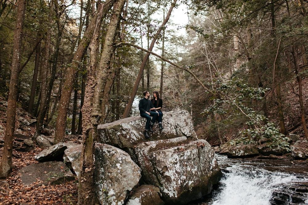 chattanooga-engagement-photography_0006.jpg