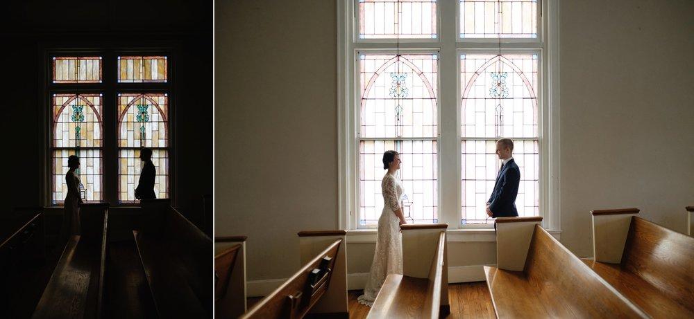 downtown-chattanooga-wedding-photos_0003.jpg