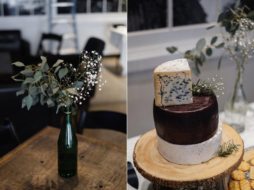 downtown-chattanooga-wedding-photos_0006.jpg