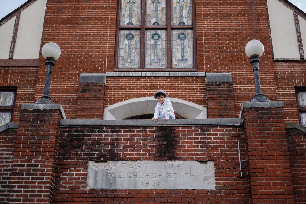 downtown-chattanooga-wedding-photos_0016.jpg