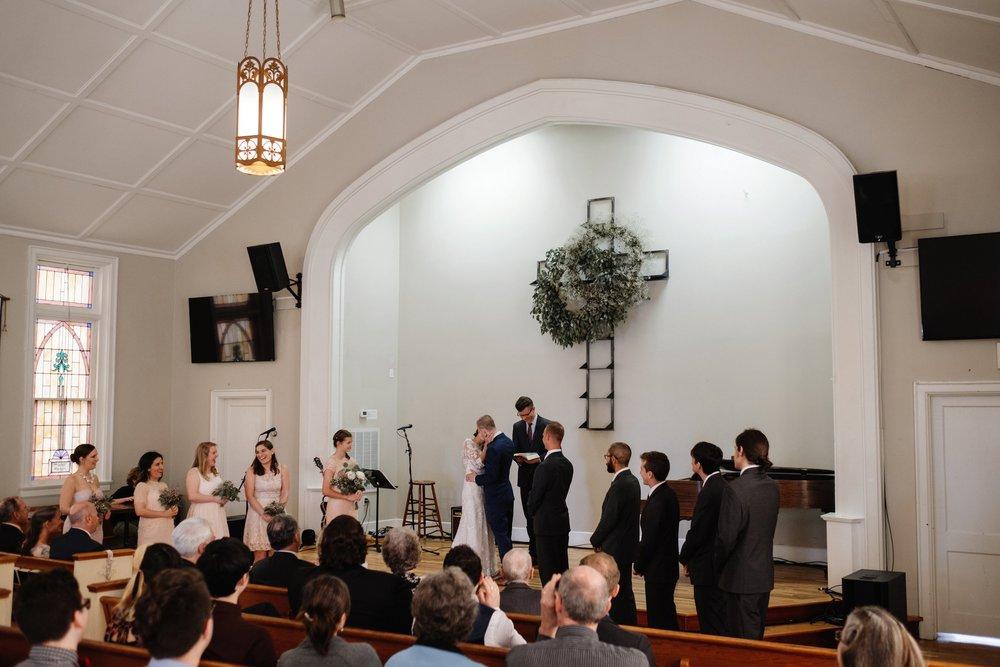 downtown-chattanooga-wedding-photos_0021.jpg