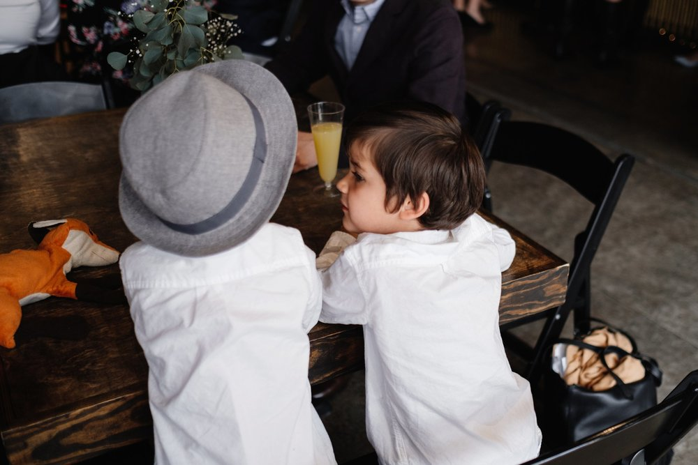 downtown-chattanooga-wedding-photos_0025.jpg