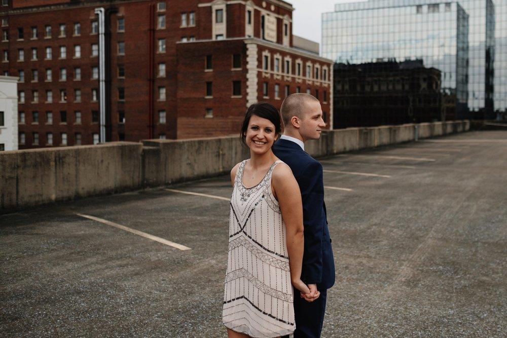 downtown-chattanooga-wedding-photos_0030.jpg