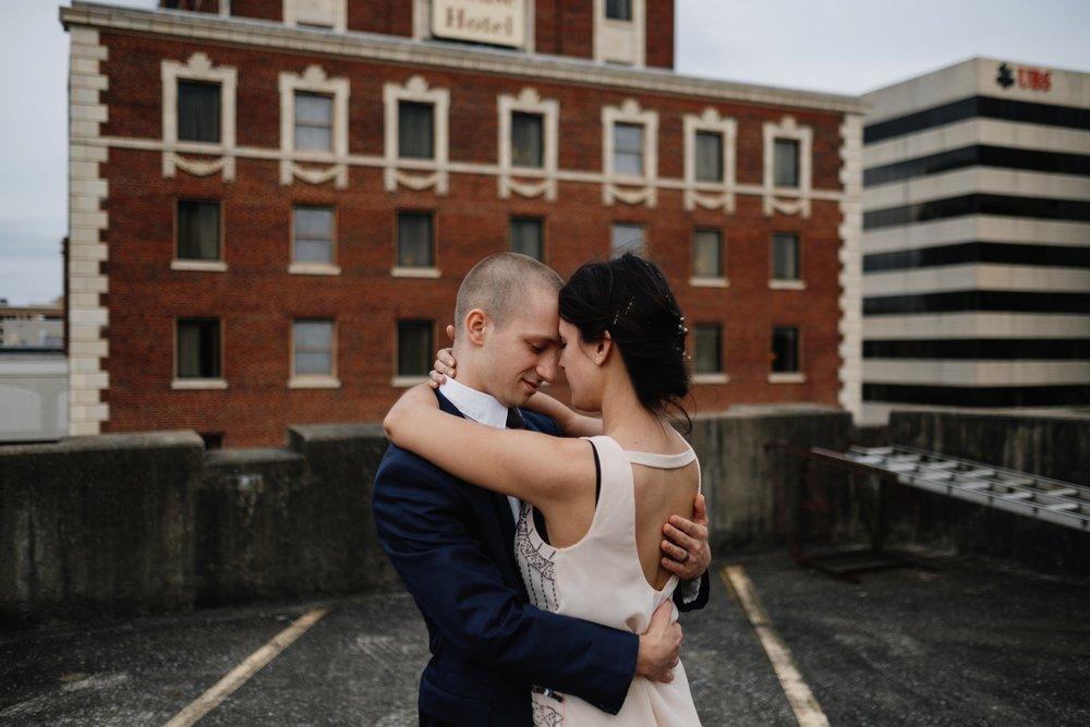 downtown-chattanooga-wedding-photos_0033.jpg