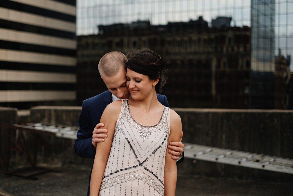 downtown-chattanooga-wedding-photos_0036.jpg