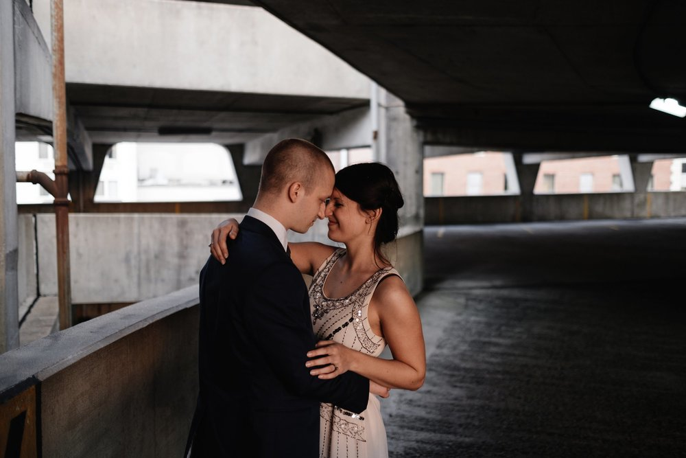 downtown-chattanooga-wedding-photos_0037.jpg