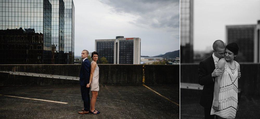 downtown-chattanooga-wedding-photos_0042.jpg