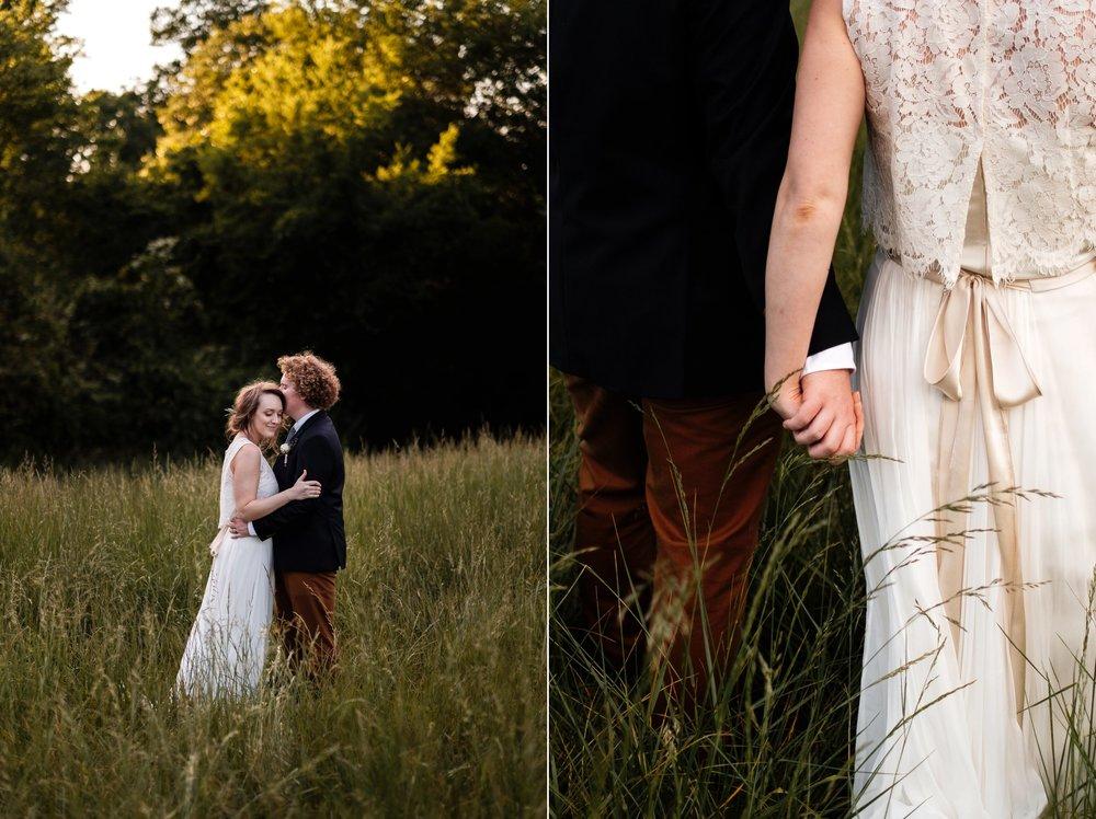 greenville-wedding-photographers_0001.jpg