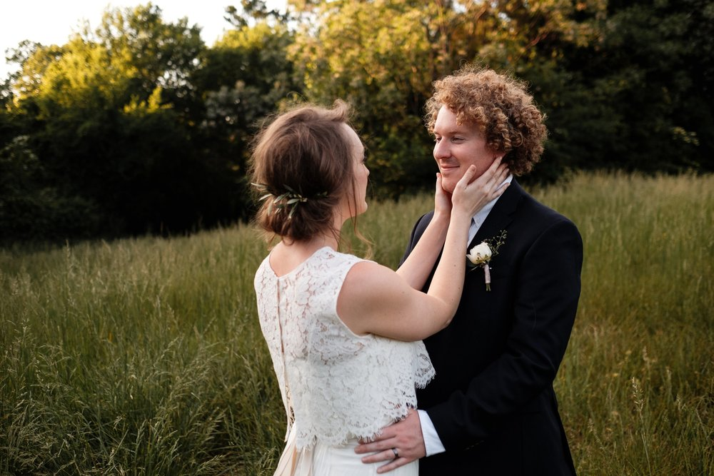 greenville-wedding-photographers_0002.jpg