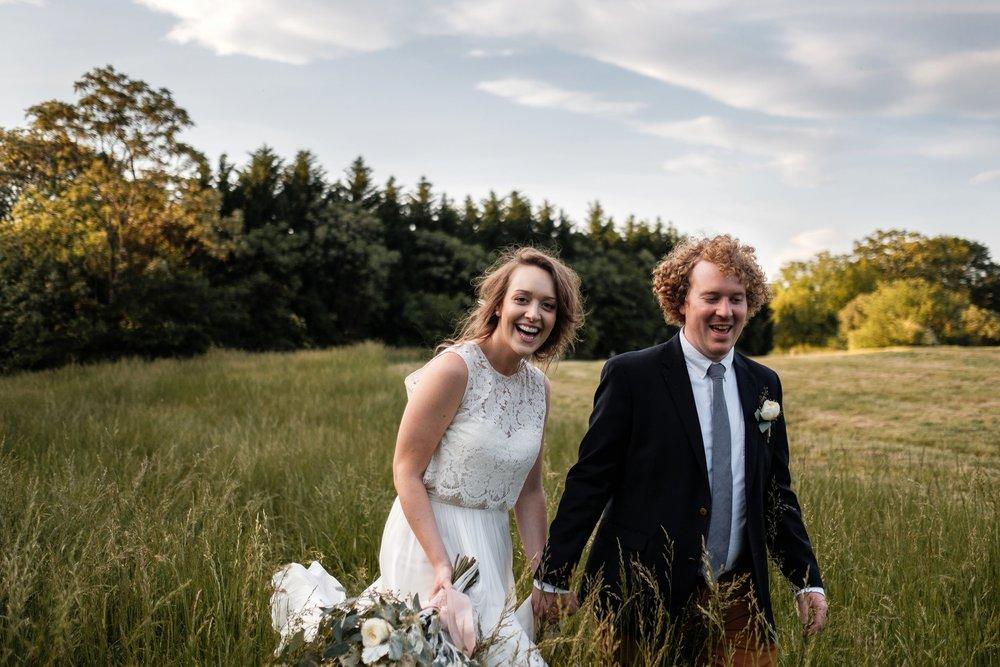 greenville-wedding-photographers_0004.jpg