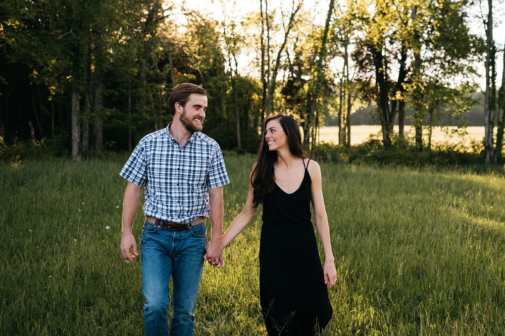 chattanooga-engagement-photography_0003.jpg