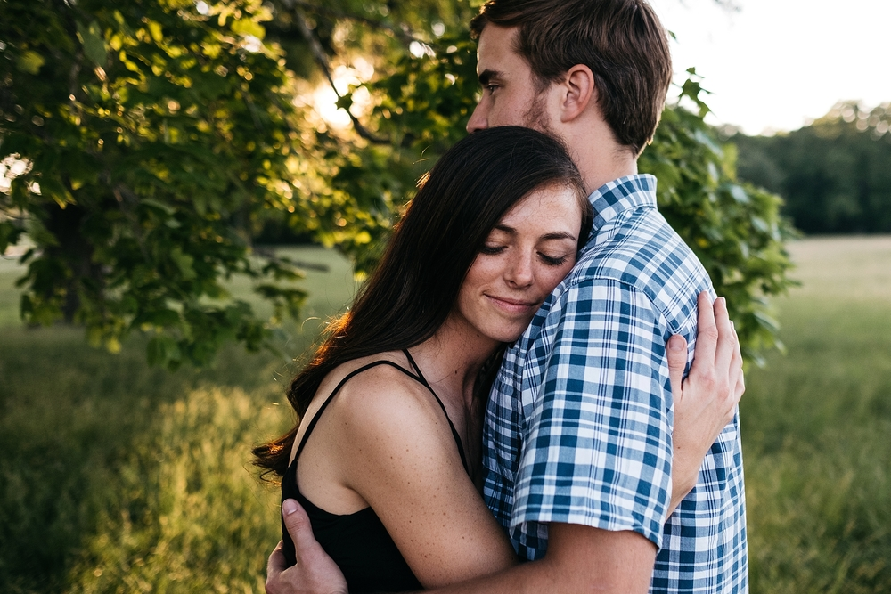 chattanooga-engagement-photography_0005.jpg