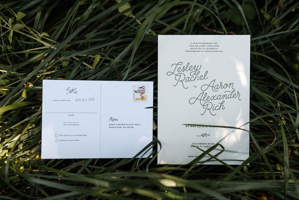 backyard-wedding-photos-greenville-lesley-aaron_0002.jpg