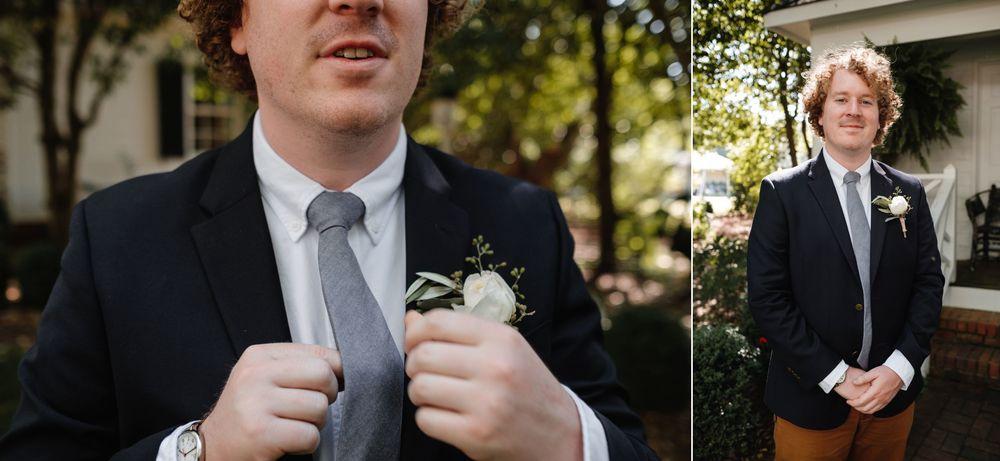 backyard-wedding-photos-greenville-lesley-aaron_0009.jpg