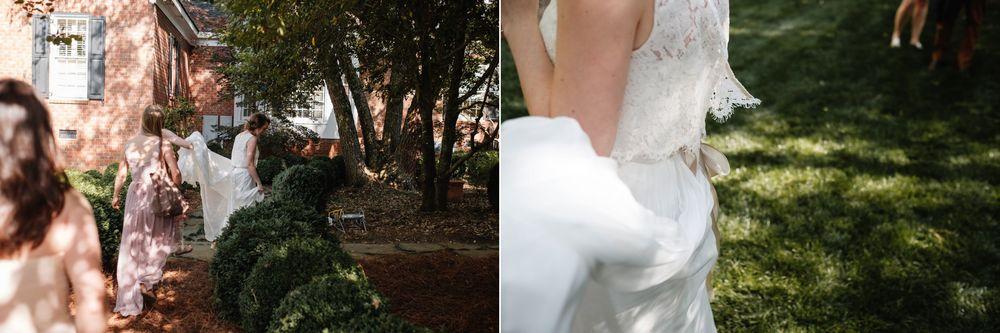 backyard-wedding-photos-greenville-lesley-aaron_0010.jpg