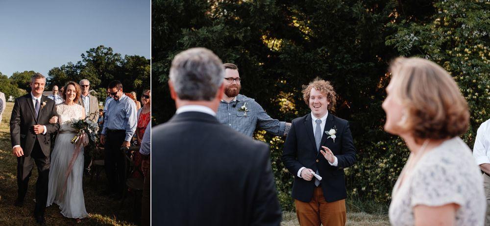 backyard-wedding-photos-greenville-lesley-aaron_0017.jpg