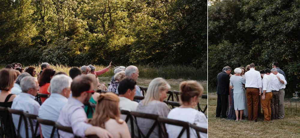 backyard-wedding-photos-greenville-lesley-aaron_0018.jpg