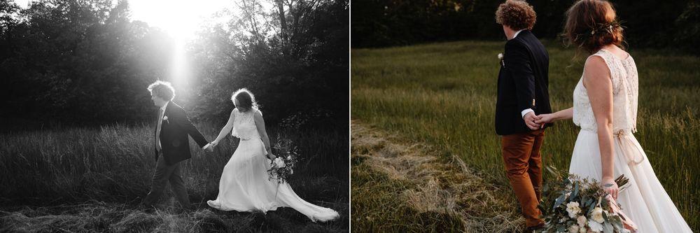 backyard-wedding-photos-greenville-lesley-aaron_0020.jpg