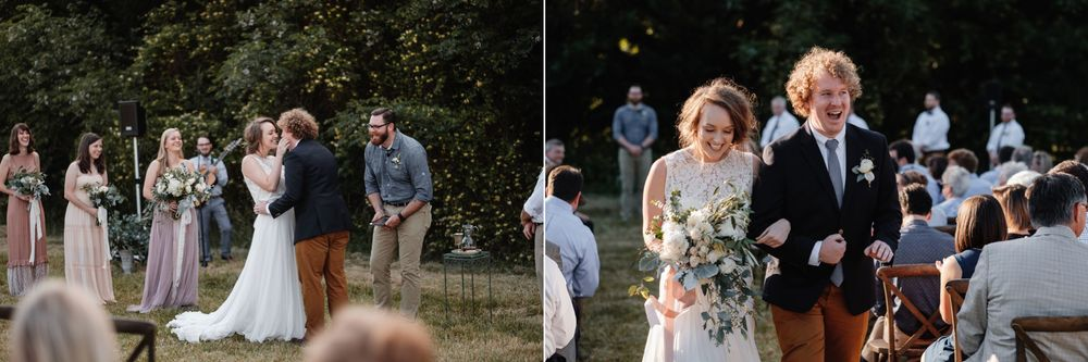 backyard-wedding-photos-greenville-lesley-aaron_0019.jpg