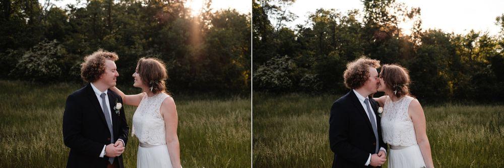 backyard-wedding-photos-greenville-lesley-aaron_0021.jpg