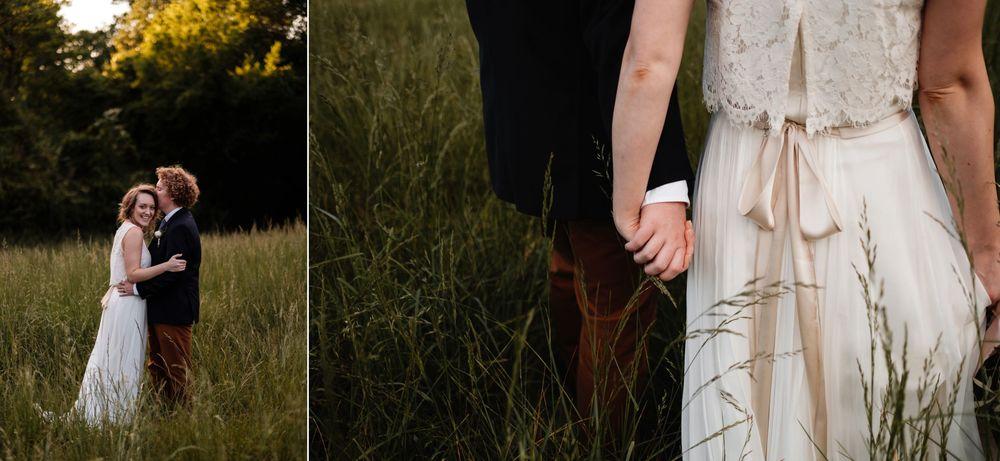 backyard-wedding-photos-greenville-lesley-aaron_0025.jpg