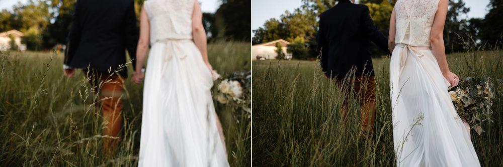 backyard-wedding-photos-greenville-lesley-aaron_0026.jpg