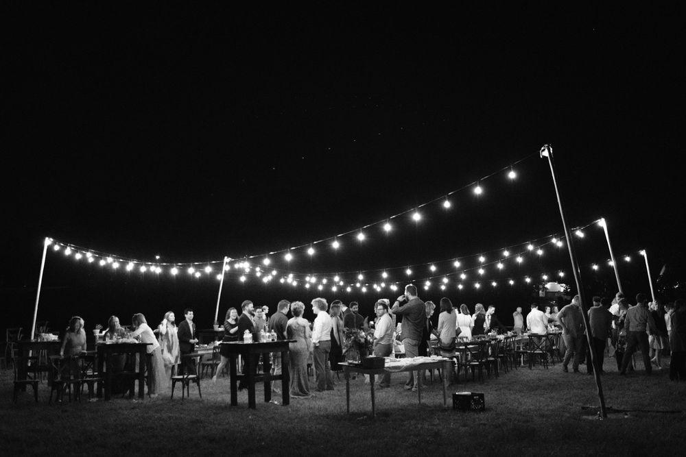 backyard-wedding-photos-greenville-lesley-aaron_0037.jpg
