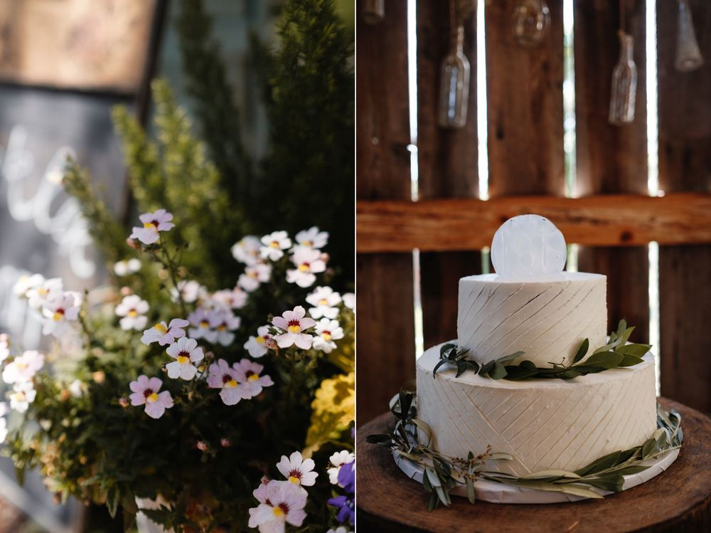 barnt-at-high-point-chattanooga-wedding-photos_0002.jpg