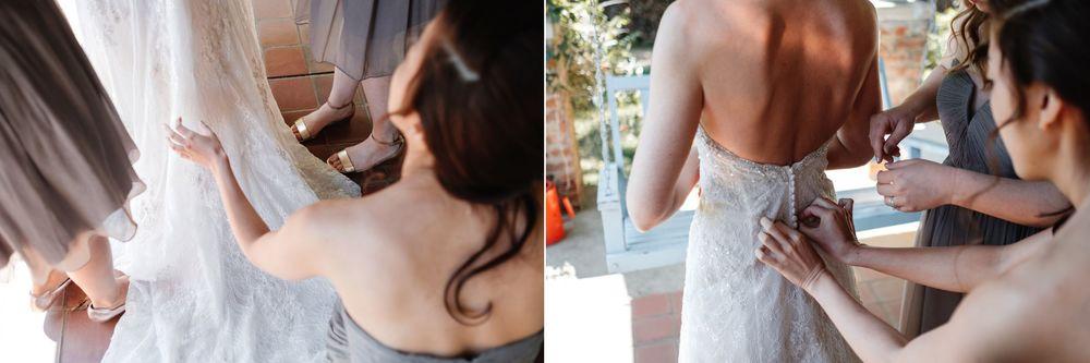 barnt-at-high-point-chattanooga-wedding-photos_0007.jpg