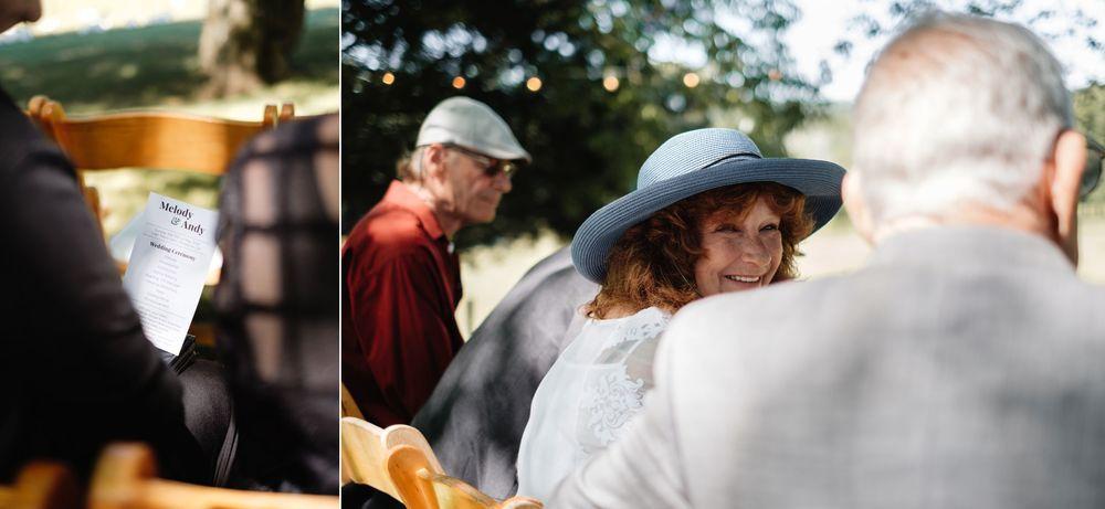 barnt-at-high-point-chattanooga-wedding-photos_0010.jpg