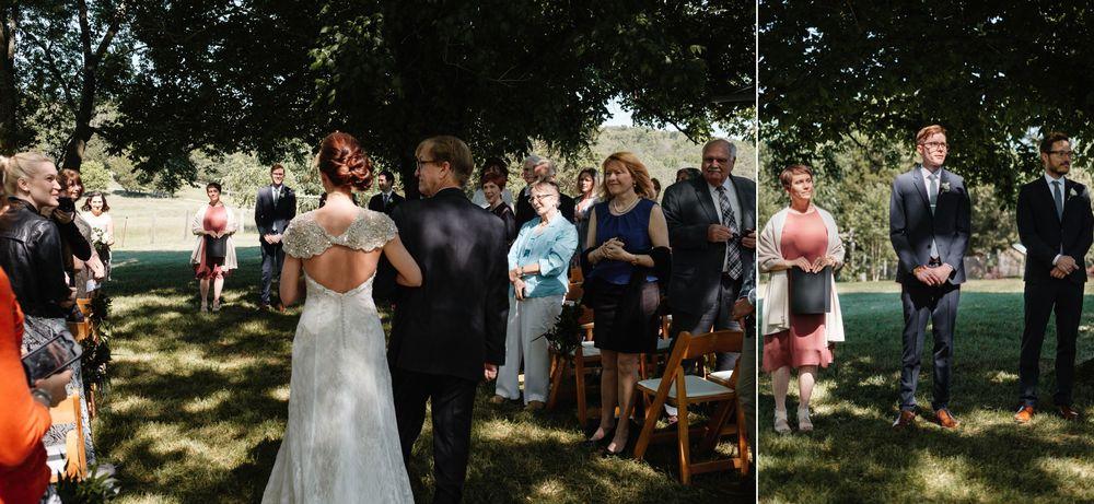 barnt-at-high-point-chattanooga-wedding-photos_0012.jpg