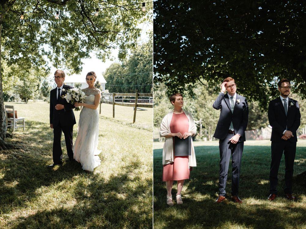 barnt-at-high-point-chattanooga-wedding-photos_0011.jpg