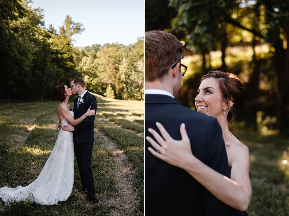 barnt-at-high-point-chattanooga-wedding-photos_0015.jpg